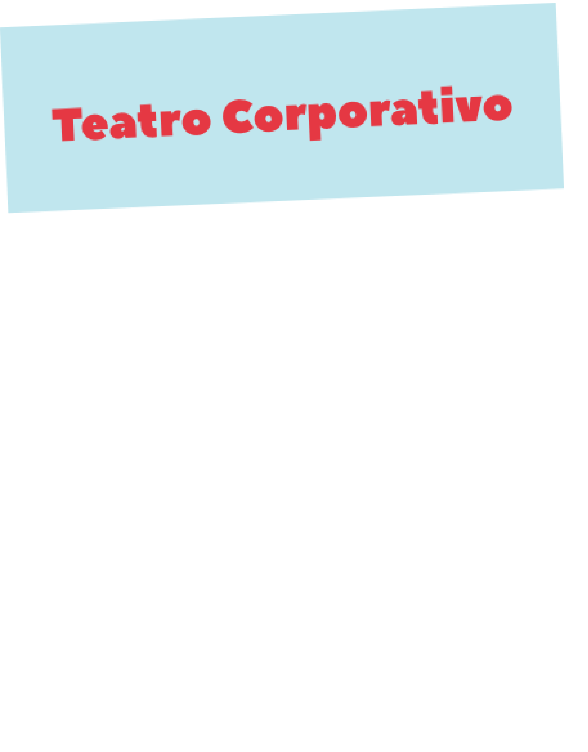 teatrocorporativo2edit-01