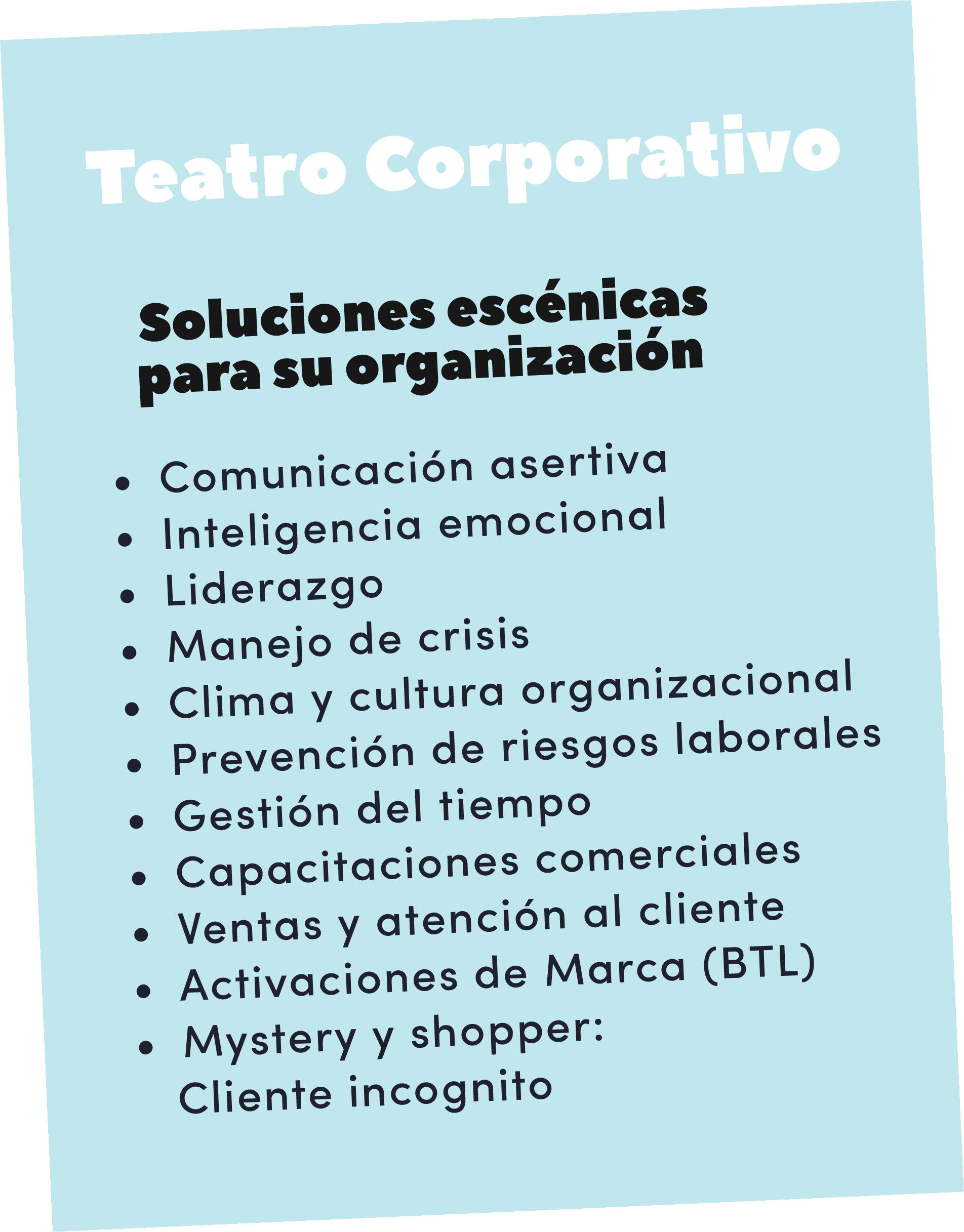 teatrocorporativoweb